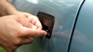 Car Locksmith Craighall